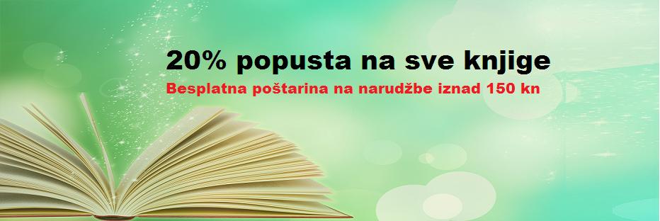 Knjigoteka